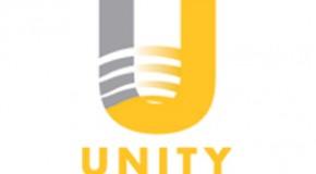 UNITY Responds to ASNE Newsroom Diversity Report