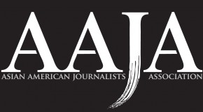 AAJA Guide to Covering Asian America