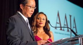 Meet the 2012 AAJA National Journalism Award Winners