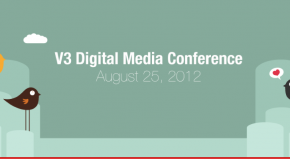 AAJA-Los Angeles to Present V3 Digital Media Conference
