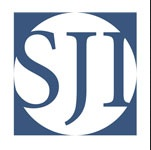 AAJA/Sports Journalism Institute Internship