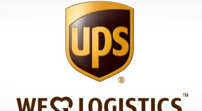 AAJA Members Can Save Up to 32% on UPS Shipping
