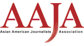 AAJA Joins 80 Journalism Groups In Support of Press Freedom