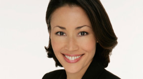 Ann Curry to headline the AAJA Gala in August in New York