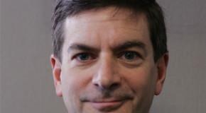 AAJA condemns Joel Brinkley's column about Vietnam