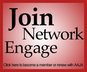 Join, Renew, Engage