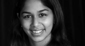 Alumni testimonial: How VOICES helped me
