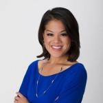 Candice Nguyen Head Shot