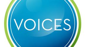 VOICES Celebrates 25th Anniversary