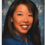 Victoria Lim headshot