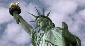 AAJA applauds revamped AP style in describing some immigrants