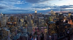 New York Chapter Recommends Top New York City Destinations