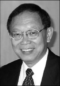 Sam Chu Lin