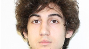 AAJA Urges Vigilance in Reporting on Boston Bombing Suspects