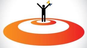 AAJA announces the 2013 Executive Leadership Program Class
