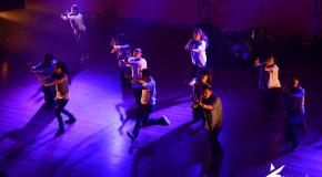 NY1 to Sponsor Opening Reception, Kollab NY to Perform