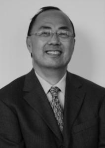 GlennSugihara