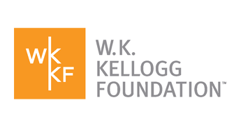 Kellogg Foundation Grant for Forum and Media Training