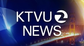 Discussions continue over KTVU Asiana crash coverage; KTVU vows better engagement with Asian American communities