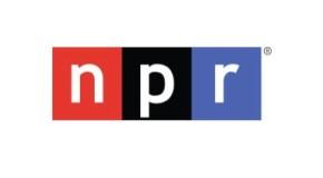 Wednesday Workshop: NPR's Audio Storytelling Workshop
