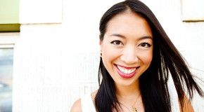 AAJA Convention Guide: Elise Hu, NPR's technology and culture reporter