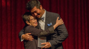AAJA Announces 2013 Award Winners