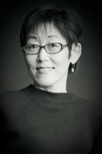 NancyMatsumoto