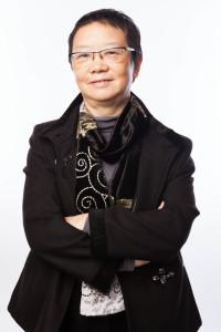 YingYuanChan