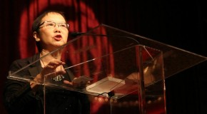 Deadline Extended: 2014 Lifetime Achievement and Dr. Suzanne Ahn Awards
