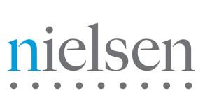 Take a Power Lunch Break with Nielsen & AAJA