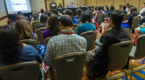 Sneak Peek: Programming for the 2014 AAJA convention in Washington D.C.