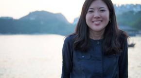 AAJA appoints Tomoko Hosaka as AAJA's representative to UNITY board