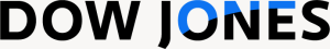 Dow_Jones_2013