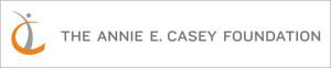 annie-casey-foundation-logo