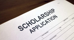 Apply for AAJA Scholarships, Internships and Grants