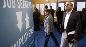 2014 Career Fair & Expo