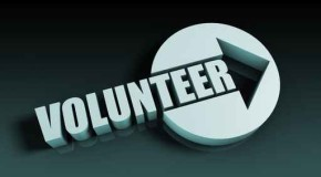Volunteer at #AAJA15 and Get a Registration Discount
