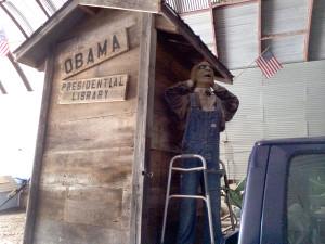 Float_Obama