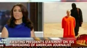 AAJA Seeks Apology From Fox News for Irresponsible Comments About Islam
