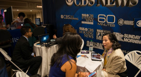 Submit Your Résumé to Top Recruiters at #AAJA15