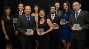 2015 National Journalism and Special Awards Now Open for Submissions