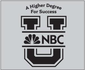 NBCUniversity