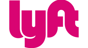 A special AAJA promo for new Lyft users