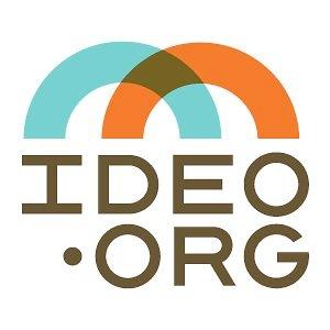 IDEO-org-logo-square-254