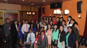 AAJA Launches Affinity Group Process