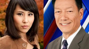 AAJA Announces Co-Emcees for the 2015 Silent Auction