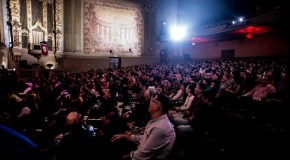 Present Your Films at #AAJA15!