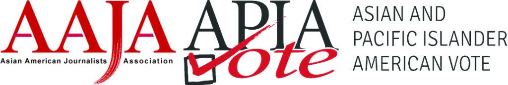 AAJA-APIA_logo