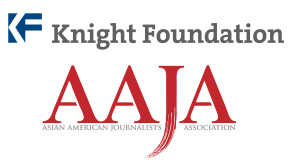 AAJA to revamp ELP, promote diversity in newsrooms with $230,000 from Knight Foundation