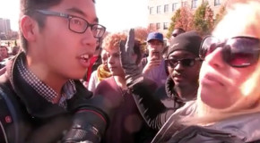 AAJA Urges University of Missouri to be Vigilant in Upholding Press Freedom